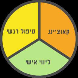 coaching-circle